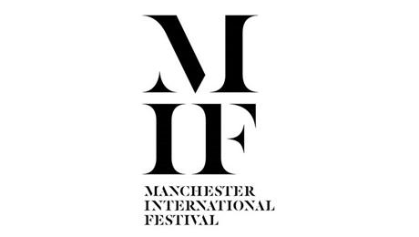 Manchester International Festival 2015