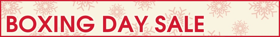 Boxing Day Sale - Pantomimes - ATG Tickets
