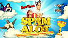 Calling all Business People! Spamalot