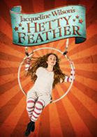 Hetty Feather Tour Dates