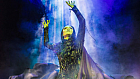 Wicked sets new box office records in London and on tour