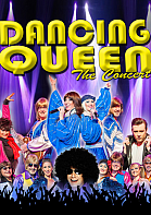 Dancing Queen - The Concert