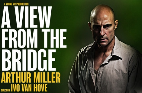 A view from the bridge - ATG Tickets