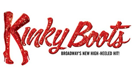 Kinky Boots - London Theatre Tickets - ATG Tickets