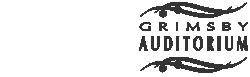 Grimsby Auditorium