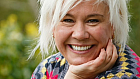 Interview with Rebecca Director Emma Rice