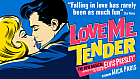 Calling all Business People - Love Me Tender