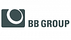 ATG to become majority shareholder of BB Group