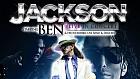 Jackson - Live in Concert
