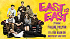 Calling all Business People - East is East