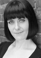 Kay Milbourne