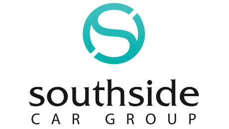Southside Car Group