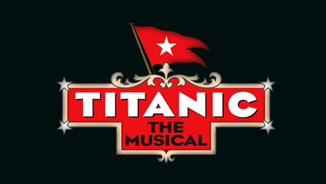 WKLOS' Perform a Free Show Taster From Their Most Titanic Production at Liverpool's Albert Dock this Saturday
