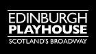 The Edinburgh Playhouse launches its Edinburgh Fringe Festival line-up