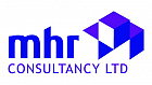 MHR - Accountants & Tax Advisors
