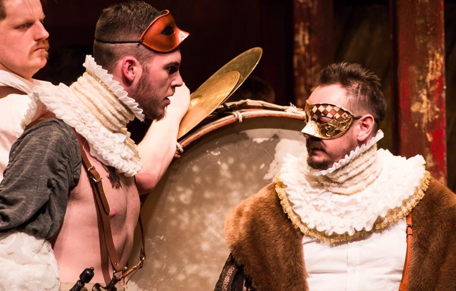 Summer Picks - Richmond Theatre - ATG Blog