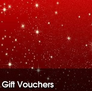 Gift Vouchers and Theatre Tickets - ATG