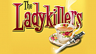 The Ladykillers breaks box office records