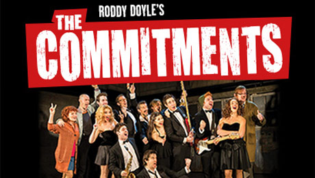 Image result for commitments
