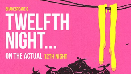 twelfth night themes of mistaken identity About twelfth night set in a topsy-turvy world like a holiday revel, this comedy devises a romantic plot around separated twins, misplaced passions, and mistaken identity.
