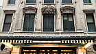 Ambassador Theatre Group to reopen Broadway's Historic Hudson Theatre
