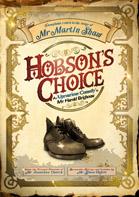 Hobsons Choice 2016