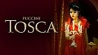 Ellen Kent's Tosca
