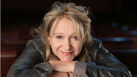 SONIA FRIEDMAN NAMED PRODUCER OF THE YEAR FOR SECOND YEAR RUNNING