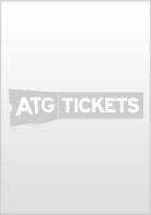 Ellen Kent: Aida