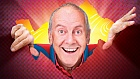 An Interview with Gyles Brandreth