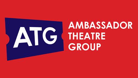 ATG announces senior management change
