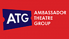 ATG announces senior management change