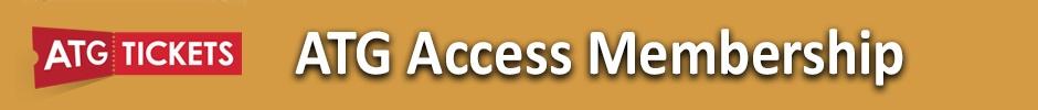 ATG Access Membership