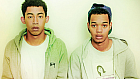 Rizzle Kicks Come to Folkestone!