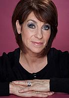 Deena Payne