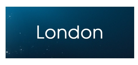 Amaluna - London