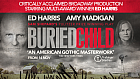 Ed Harris to Star in West End Play Buried Child