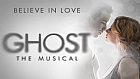 Siobhan Dillon and Mark Evans To Join West End Cast Ghost The Musical