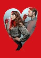 WNO: Le Vin Herbé