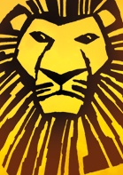 Disney's The Lion King, Lyceum Theatre Tickets