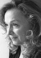 Cheryl Campbell