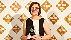 Liverpool Empire Theatre Manager Wins Top UK Theatre Award
