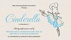 Vacani School of Dance - Cinderella