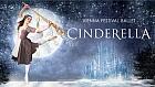 Vienna Festival Ballet - Cinderella