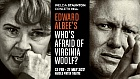Who's Afraid of Virginia Woolf? band A ticket and 2 course meal at The Ivy (Post Show) - only £90