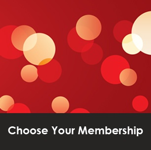 Latest Offers for Theatre Card members