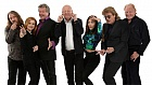 Jasper Carrotts Stand Up and Rock