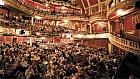 Sunderland Empire Theatre Tour