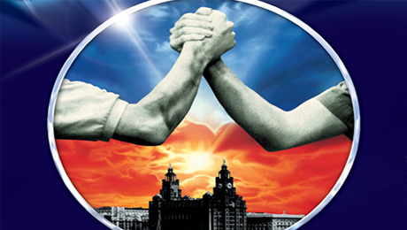 Don't miss your chance to book tickets for the last two weeks of Blood Brothers at the Phoenix Theatre