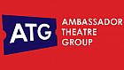 AMBASSADOR THEATRE GROUP SELECTED TO OPERATE EMERSON COLONIAL THEATRE IN A PARTNERSHIP WITH EMERSON COLLEGE